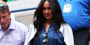 Meghan-markle-us-open
