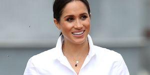 meghan-markle-hertogin-van-sussex