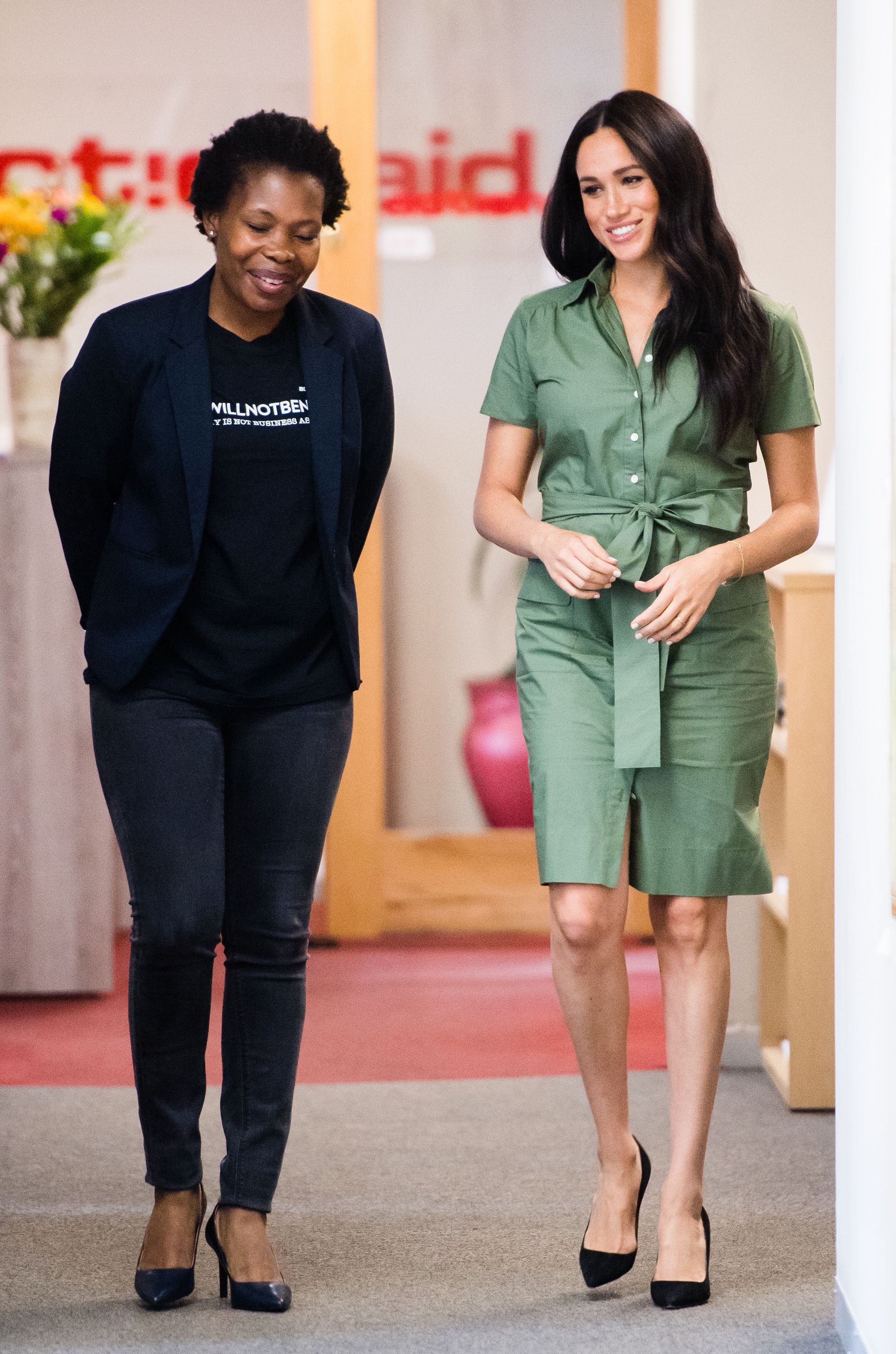 Download Meghan Duchess Of Sussex Outfits