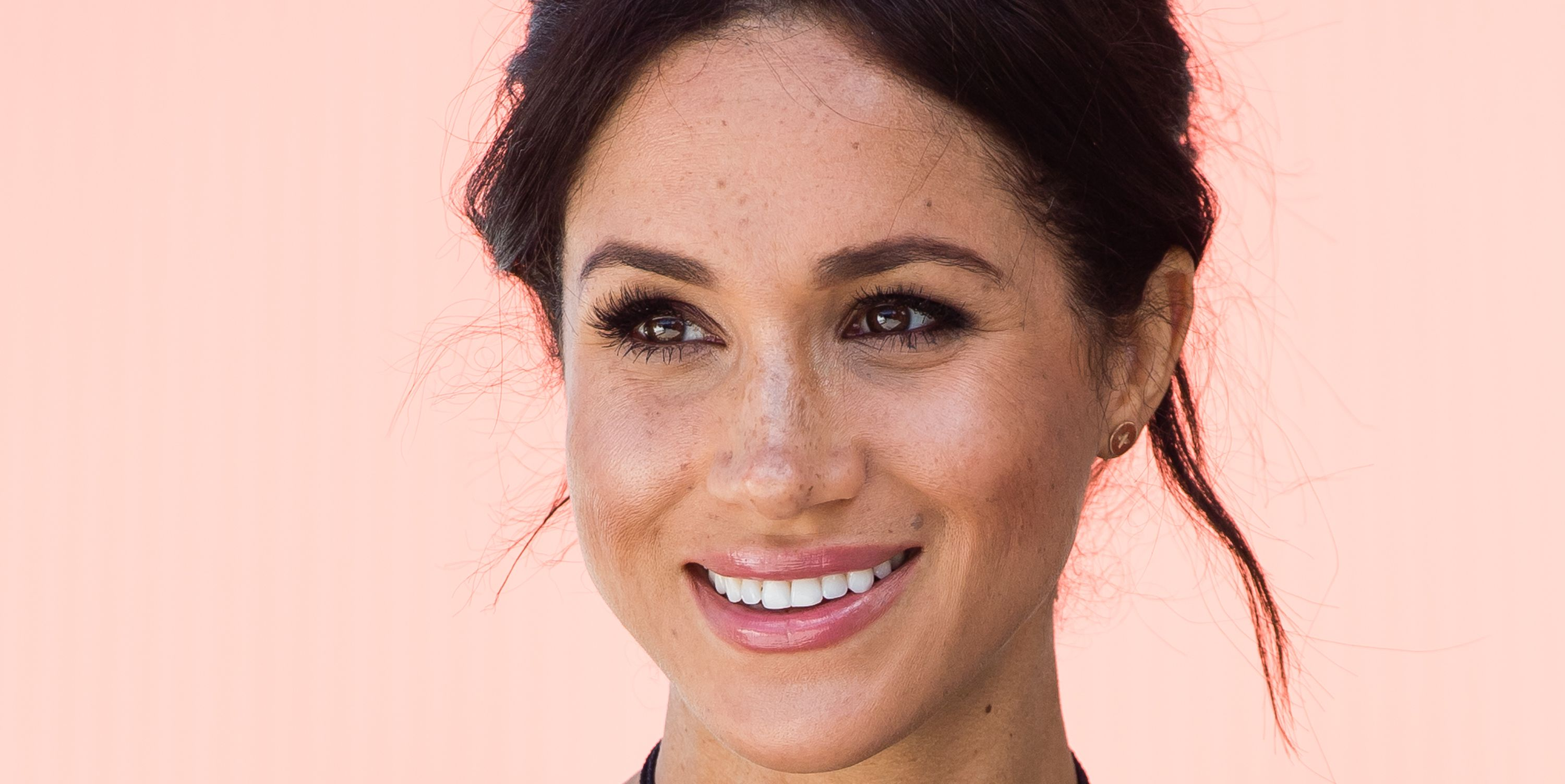 Did Meghan Markle Have Her Baby Yet? Here's What You Need to Know About Her Due Date