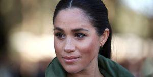 celebrity skincare - women's health uk