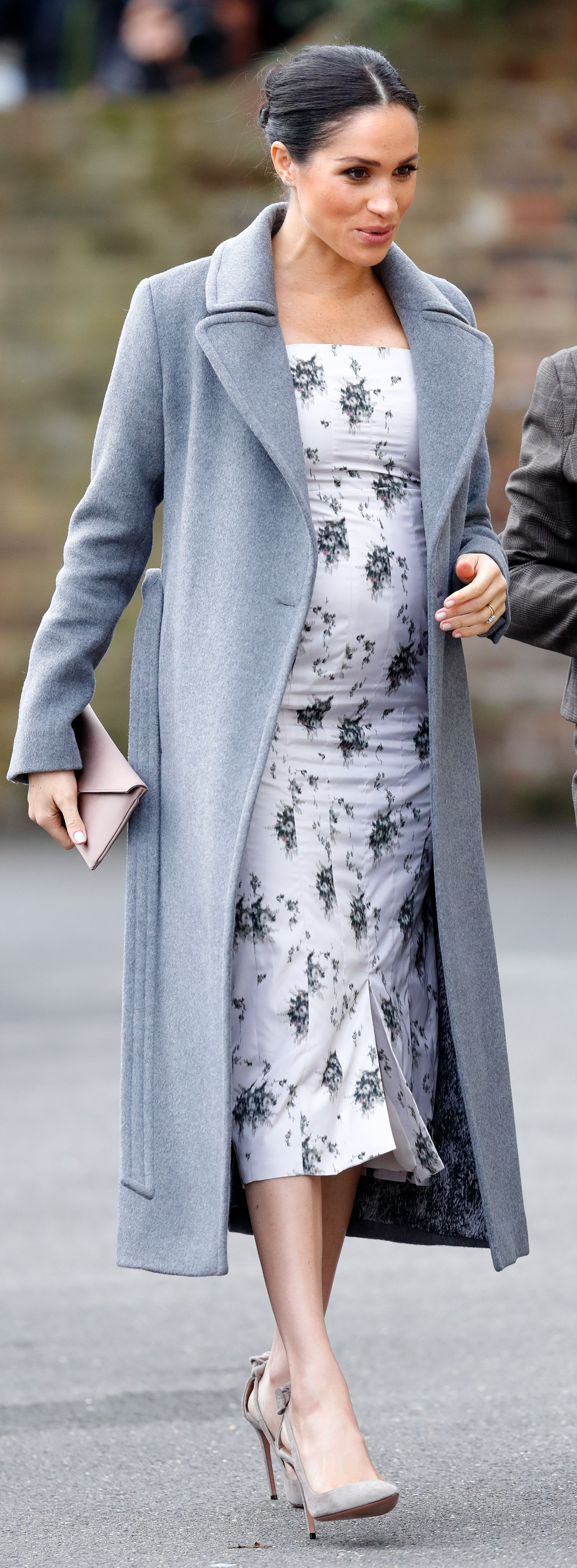 shop meghan markle s style how to wear meghan markle s outfits shop meghan markle s style how to