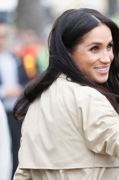 the duke and duchess of sussex visit australia   day 3