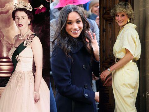 Fashion, Dress, Event, Headpiece, Yellow, Hair accessory, Ceremony, Gown, Formal wear, Headgear,