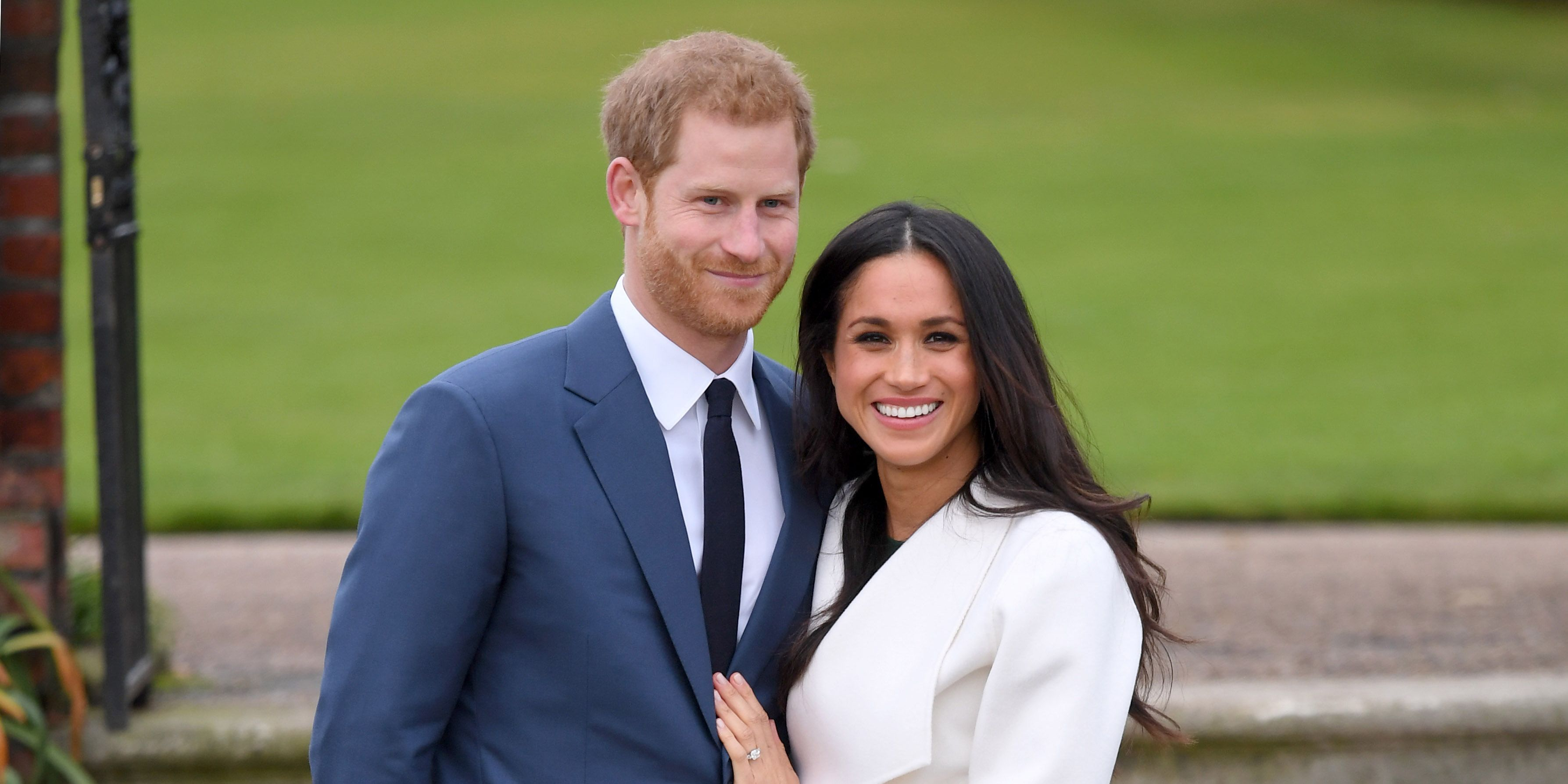 Meghan & Harry Will Go On Their USA Tour In 2019