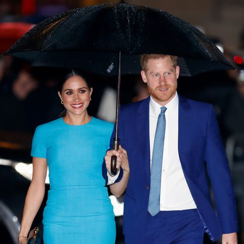 Meghan Harry in london outfit pictures photos