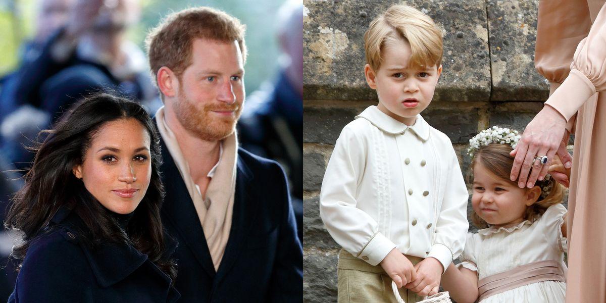Memes best royal wedding 2021 a dating Royal Wedding