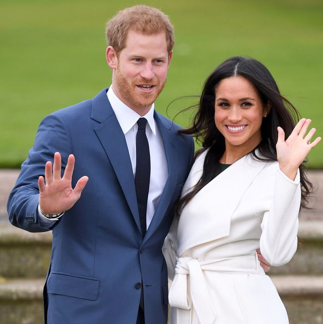prince harry and meghan markle have shut down their charity prince harry and meghan markle have