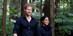 Why Meghan and Harry's move to Windsor may actually be more significant than it sounds