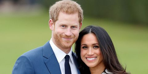 When Is The Royal Wedding 2018.Royal Family News Kate Middleton Meghan Markle And More Royals