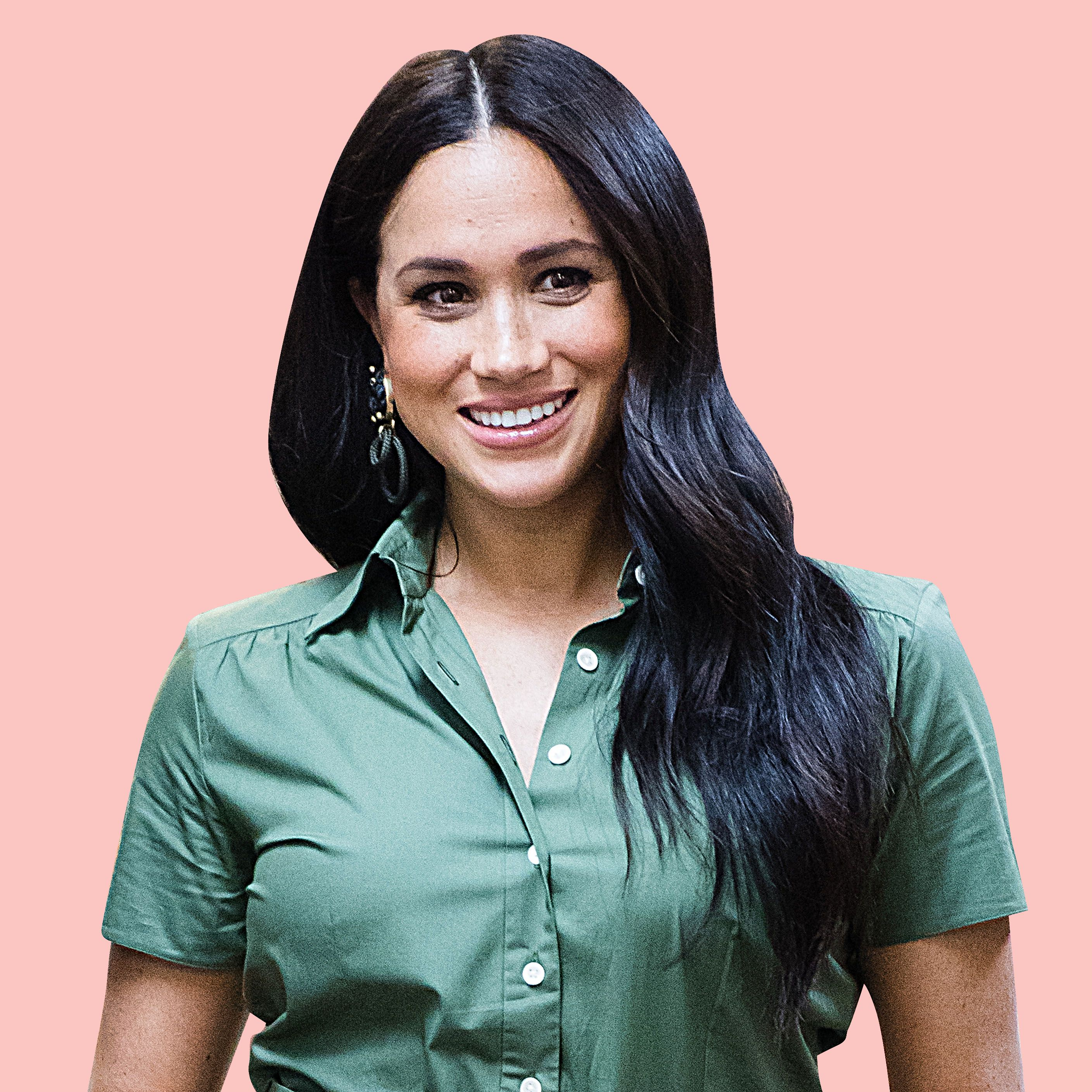 Meghan Markle's Favorite Candle Brand Is Selling an Advent Calendar Filled With Luxurious Scents