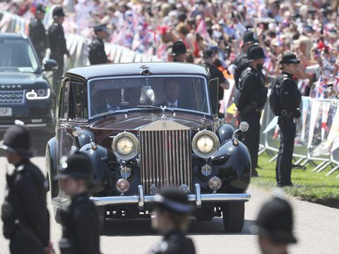 Car Auction Apps >> Queen Elizabeth II's Vintage Rolls Royce Is Up for Sale ...