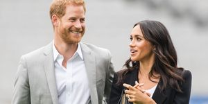 royal-family-meghan-markle-casa