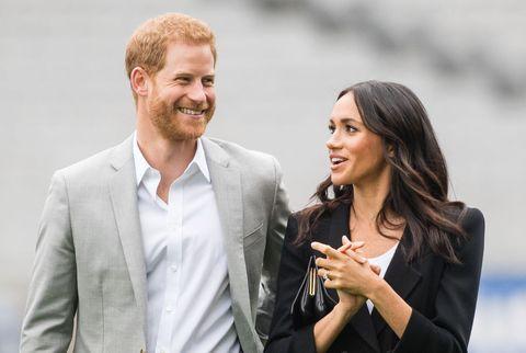 royal-family-meghan-markle-casa