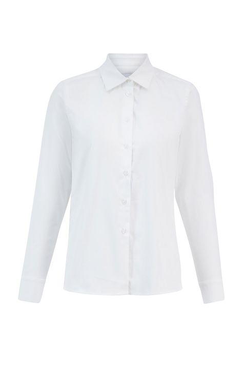 Onze favorieten uit Meghan Markles businesswear-collectie