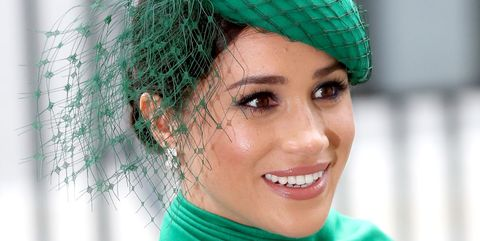 meghan-markle-commonwealth-day-2020