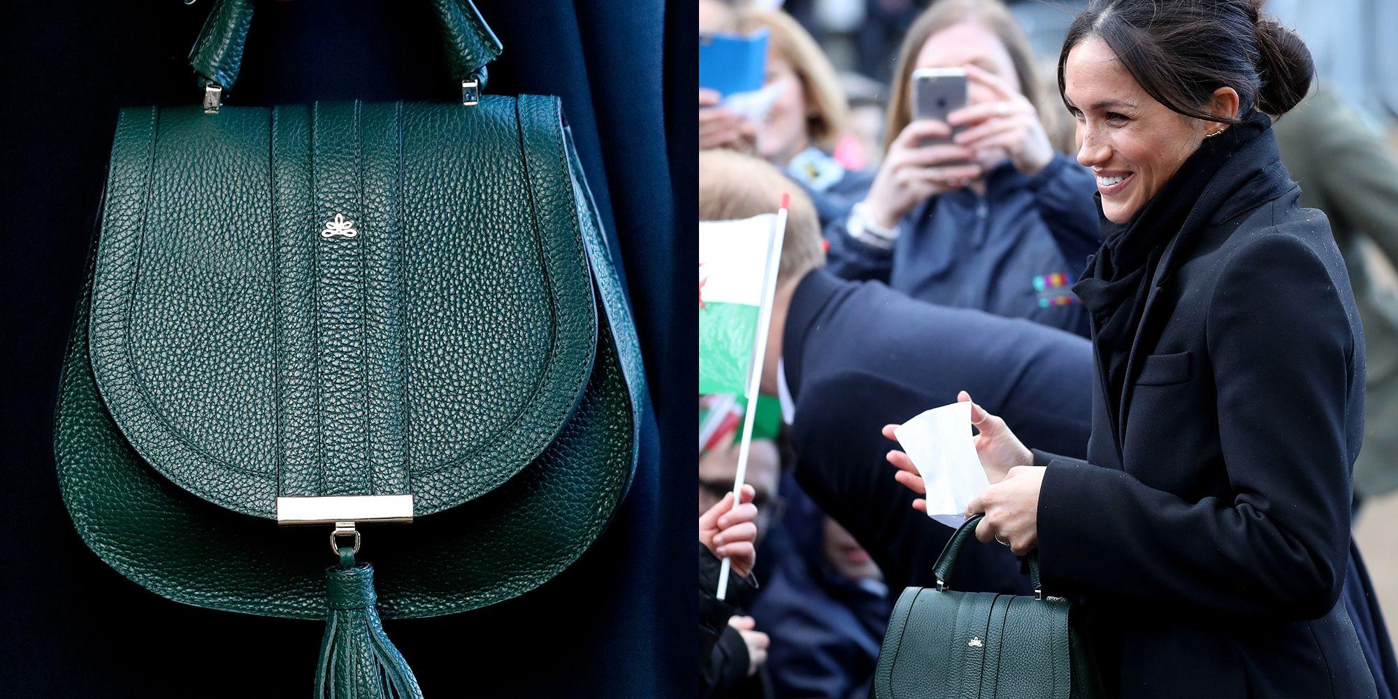 Princess Beatrice Camilla Parker Bowles More Royal Family Members