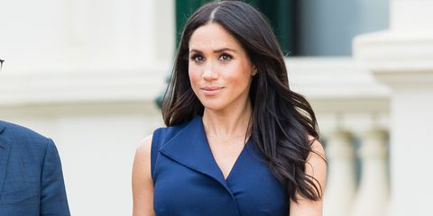 57e28c90b0e60 Meghan Markle Just Crashed Another Australian Designer s Website by Wearing  a Dress