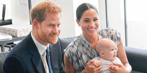 nieuwe-foto-baby-archie-meghan-markle-prins-harry-canada