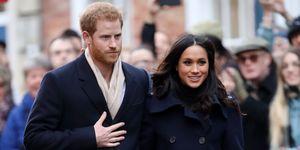 Meghan-Markle-prins-Harry-afstand-brits-koningshuis