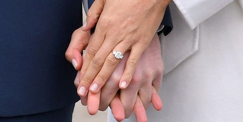 Wedding Ring On Which Hand.How To Design Your Own Engagement Ring Best Jewellery Designers