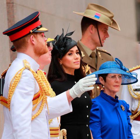 Uniform, Event, Gesture, Military officer, Sailor,