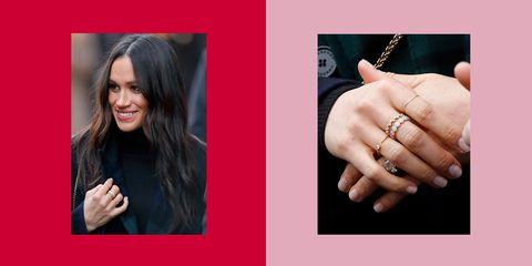 Missoma jewellery sale