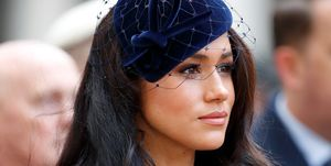meghan-markle-field-of-remembrance-londen