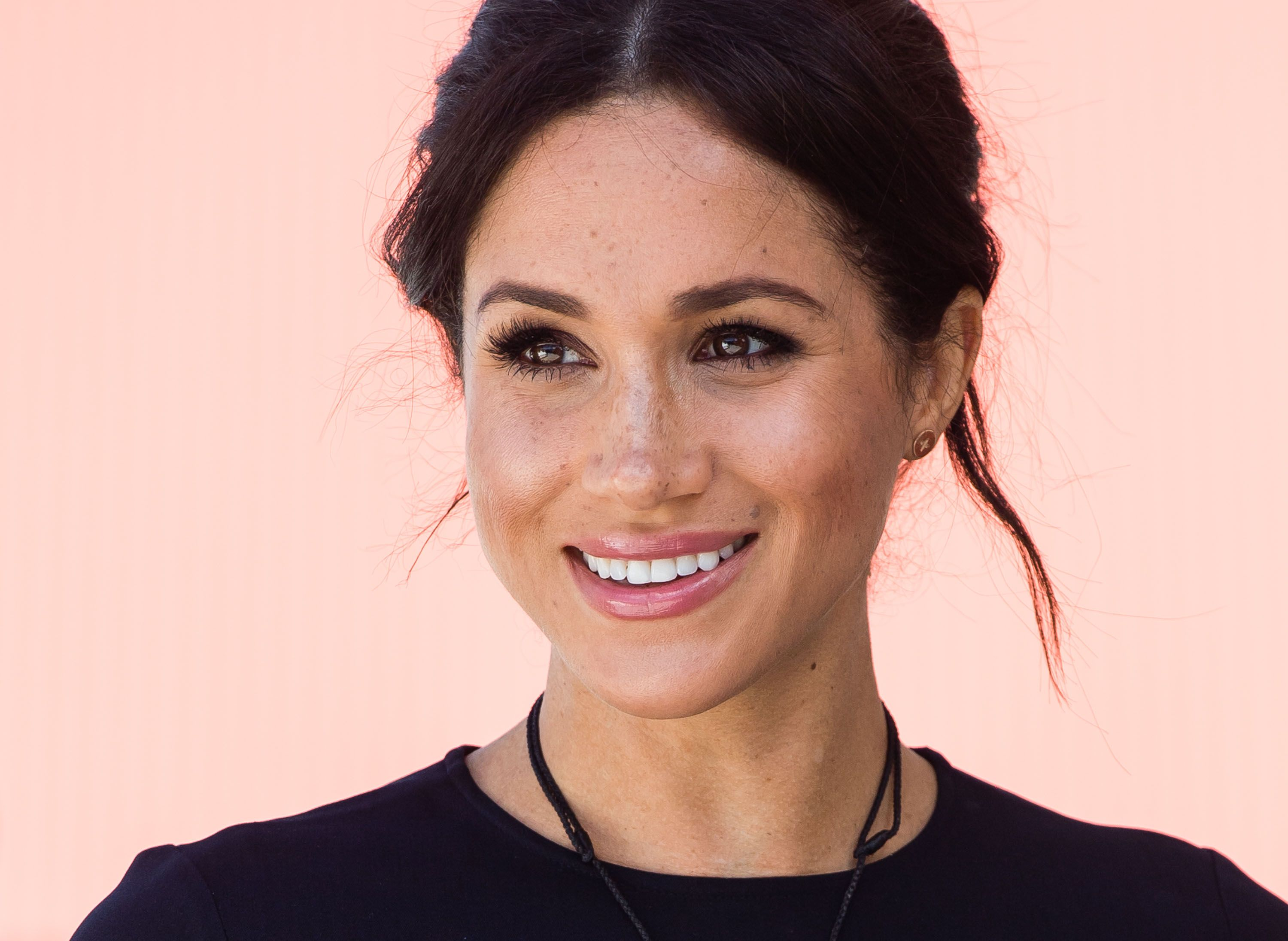 Meghan Markle given this cruel nickname by royal aides