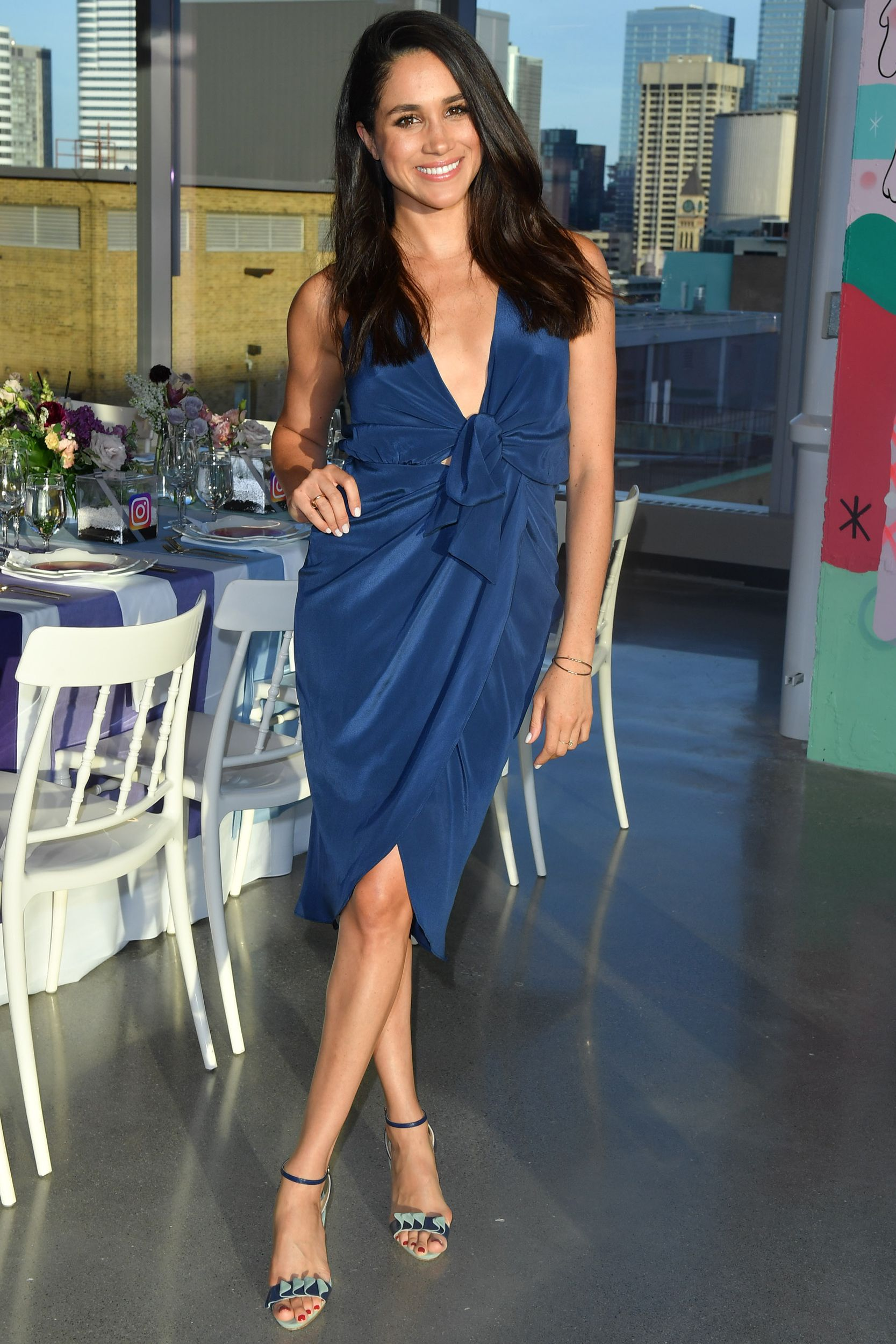 30 of meghan markle s best looks before she was a royal meghan markle fashion meghan markle fashion