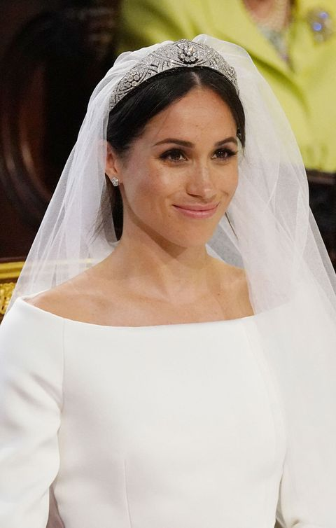 Meghan Markle Jennifer Lopez Wedding Planner Dress