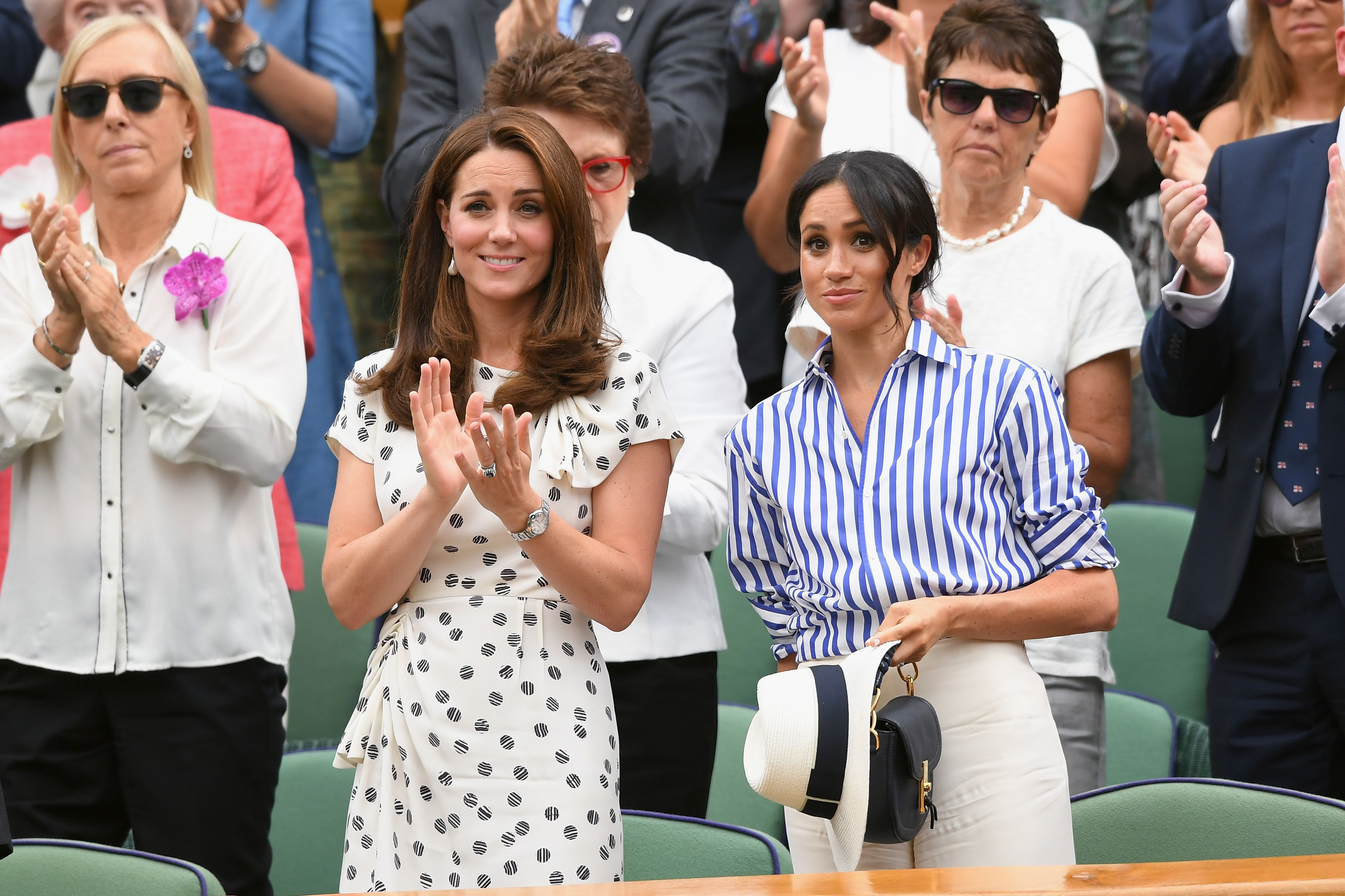 a62563c5eecc 40 Most Goofy Royal Photos That You've Never Seen Before