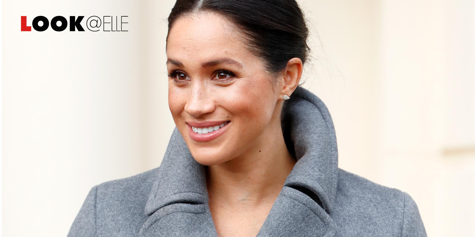 meghan-markle-look-2019-cappotto-beige