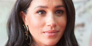 meghan-markle-statement-video-media-aandacht