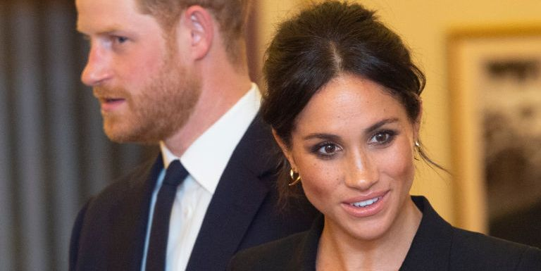 meghan-markle-pikante-outfit-benefiet-gala