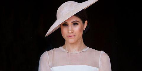 White, Clothing, Hat, Lip, Beauty, Skin, Fashion, Chin, Headgear, Fashion accessory,