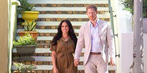 Royal Family News: Meghan Markle è un disastro per la monarchia