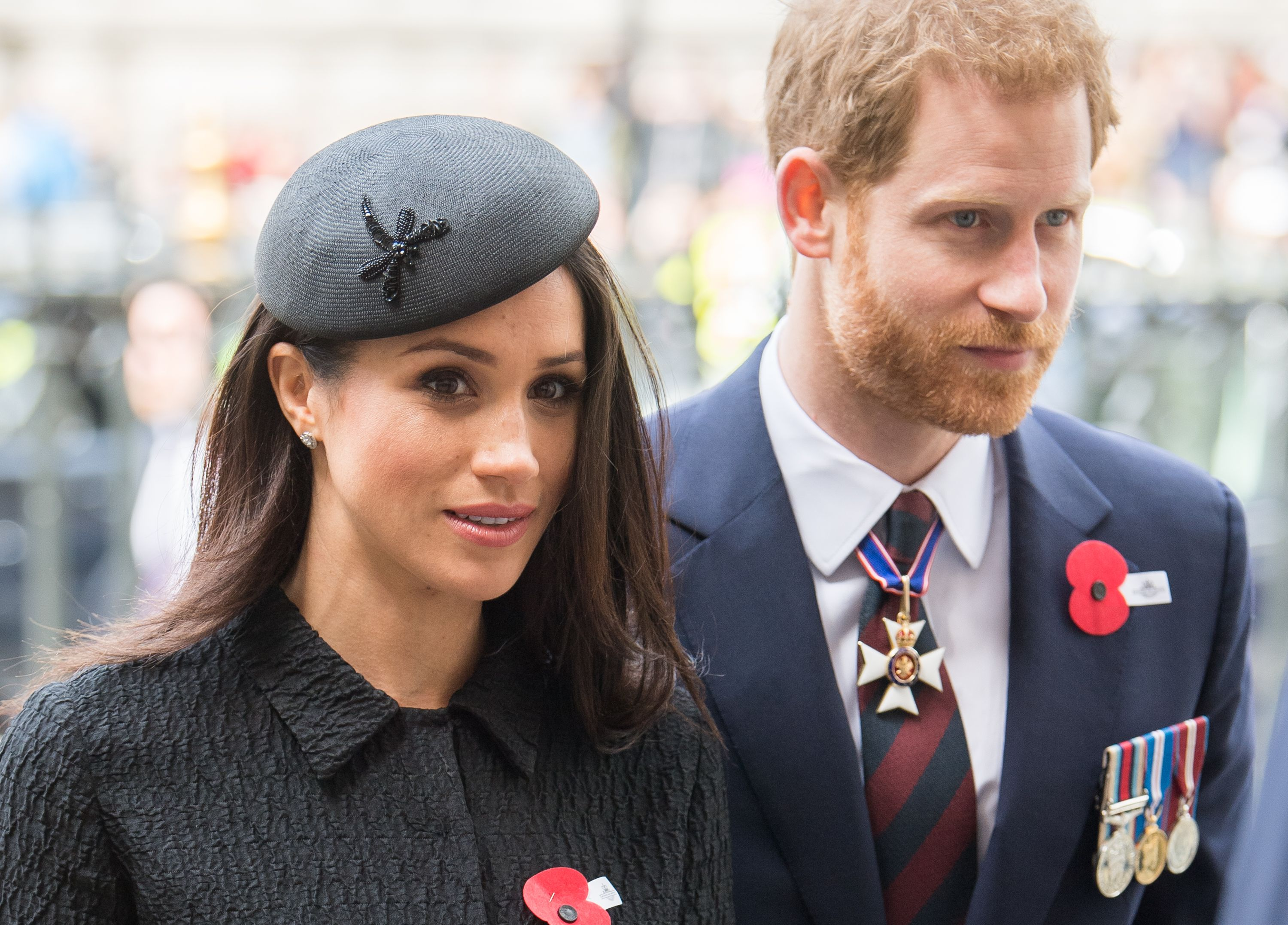 Royal Wedding Cost.Prince Charles And The Royal Family Will Pay For The Royal