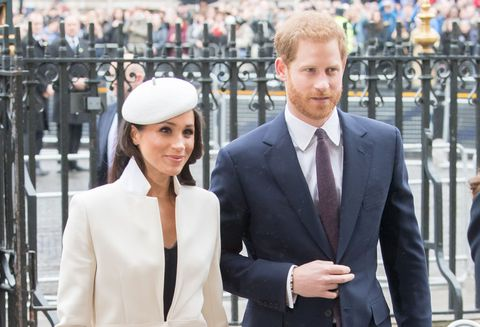 how to watch royal wedding