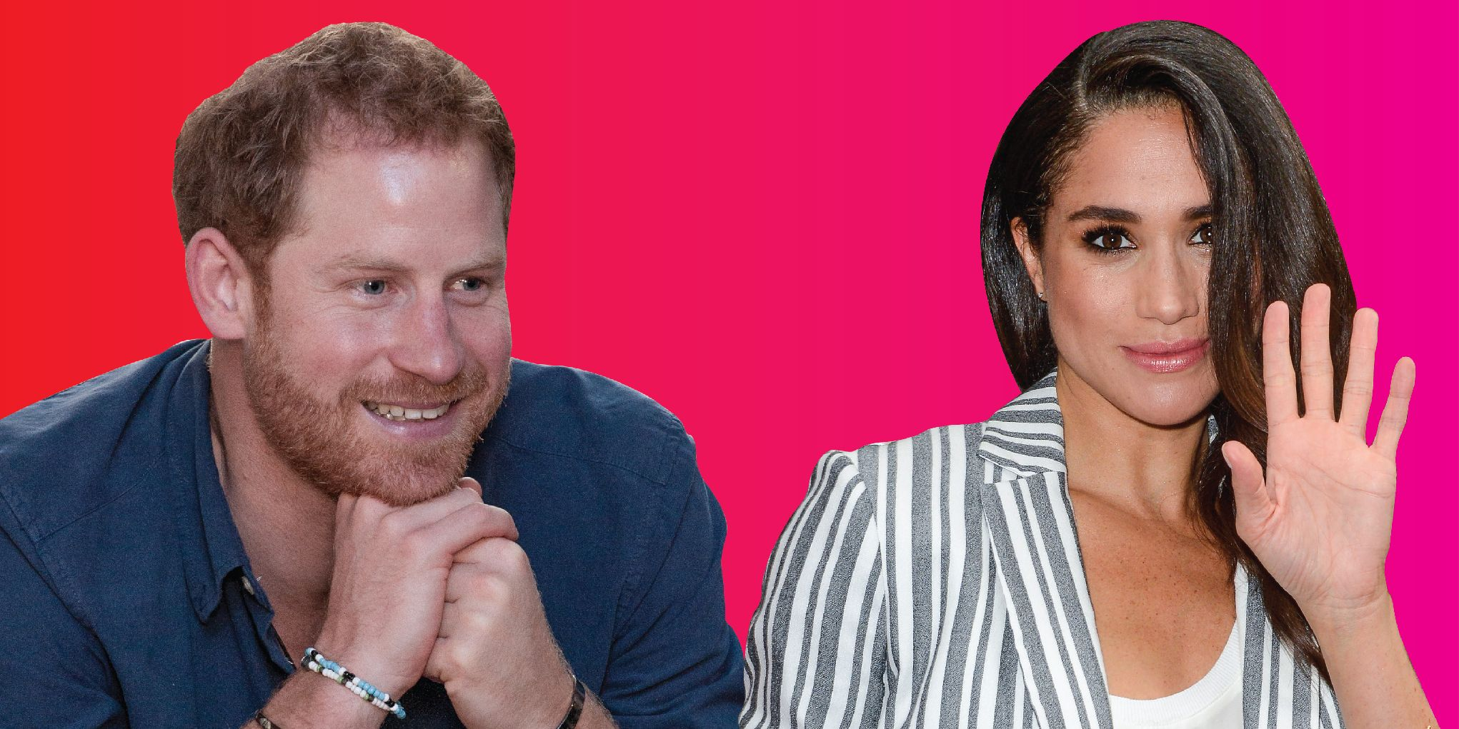 Meghan markle biography - Meghan Markle Facts Things To Know About Prince Harry S Rumored New Girlfriend Meghan Markle