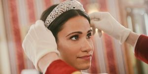 meghan markle prins harry lifetime biopic 2019