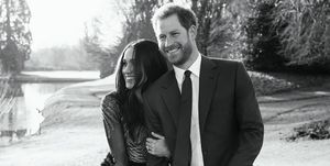 meghan-markle-prins-harry-foto-bruiloft