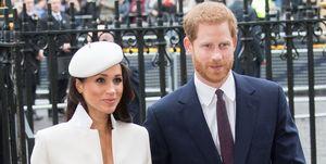 meghan-markle-prins-harry-koninklijke-titels-financiering-statement-queen-elizabeth