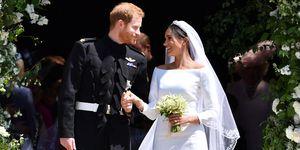 prins-harry-meghan-markle-instagram-nieuwe-foto-bruiloft