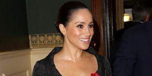 meghan-markle-reactie-tabloids