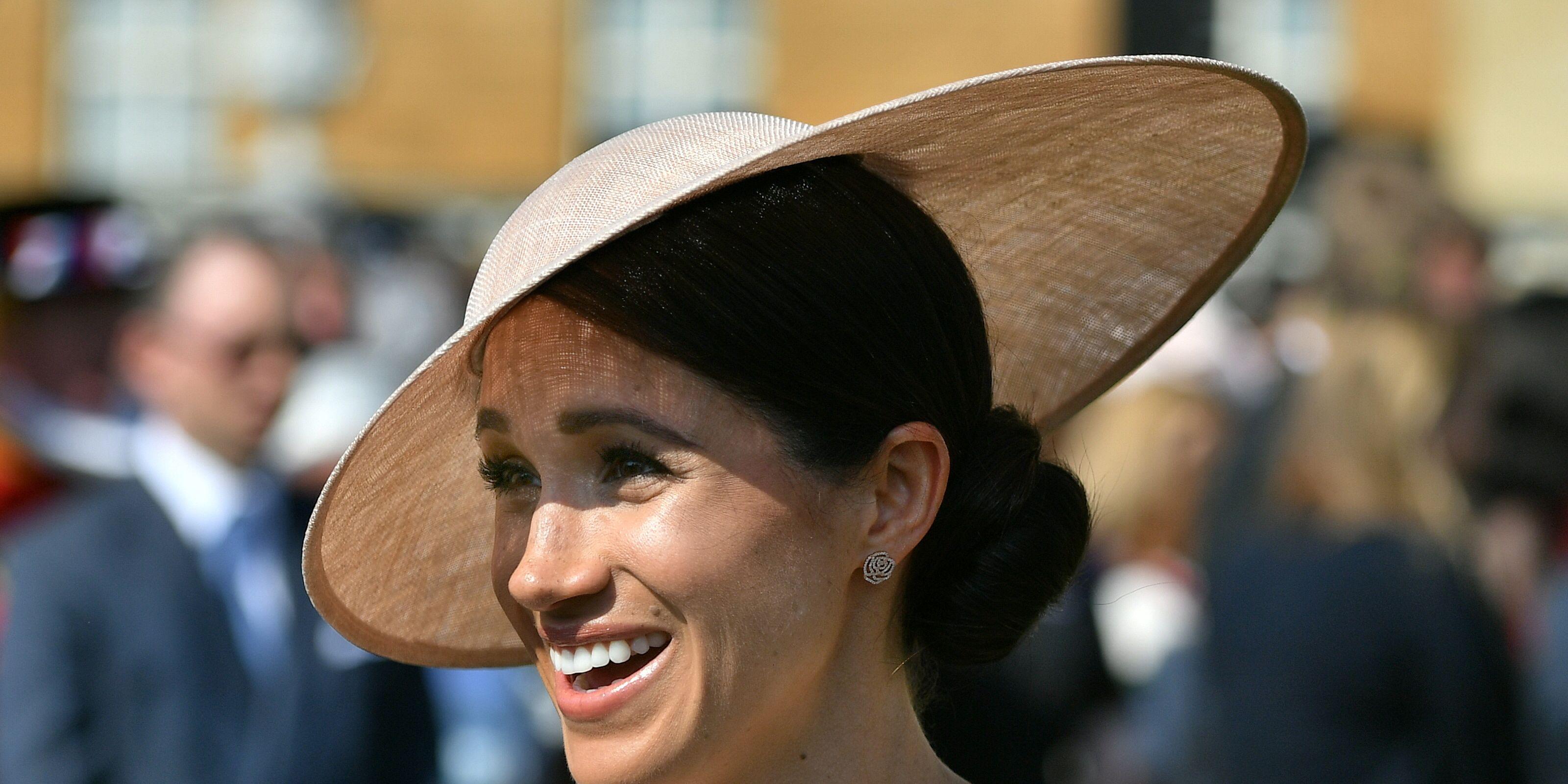 meghan-markle-royal-family-news