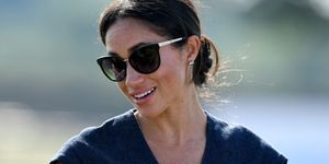 meghan-markle-royal-family-news
