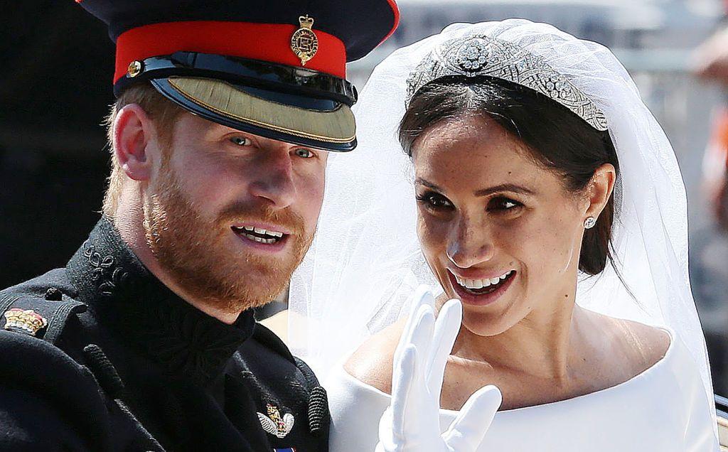 Harry dating modello segreto di Victoria è MJ da Scià di tramonto ancora risalente Charlie