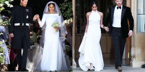 vote on meghan markle s wedding dresses vote on meghan markle s wedding dresses