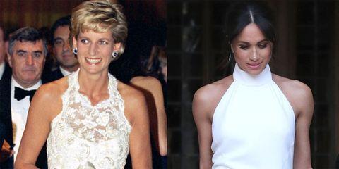 lady-diana-meghan-markle-royal-wedding